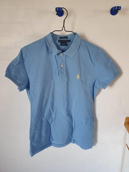 Picture of Ralph Lauren polo