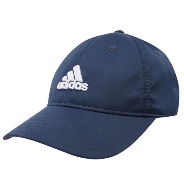 Picture of Adidas golf cap