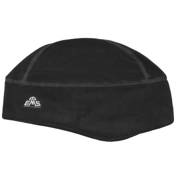 Picture of Eastern Mountain hat