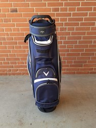 Picture of Golfbag Callaway