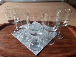 Picture of Irish Coffee glas