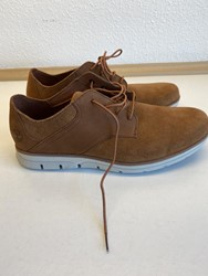 Picture of Timberland sko str 43