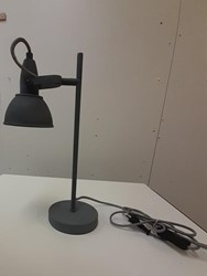 Picture of Bordlampe